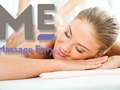 NEW PRICE - Established Massage Envy Franchise For Sale