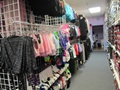 Dance Wear Business For Sale-18279
