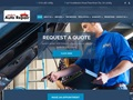 Auto repair shop mechanic.org for sale near movie town Georgia