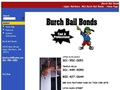 Bail Bond Business for Sale - 30 Years in Business