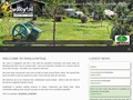 Country Lodge & Camping Grounds for Sale