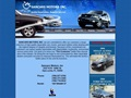 Salvage Or Used Car Dealership For Sale In Miami, FL USA *Inventory Included*