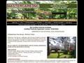 One of the largest tree & landscape companies in the Myrtle Beach, SC area