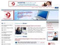 Online English & French Language Institute for Sale: Become a Global E-Learning Industry Leader