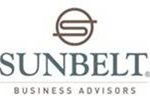 Sunbelt Business Brokers of Las Vegas