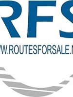 Routes For Sale - Business Broker