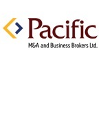 Pacific M&A and Business Brokers Ltd