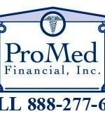 ProMed Financial, Inc.