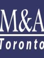 Toronto Mergers and Acquisitions