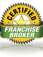 Step By Step Franchise Consulting, LLC